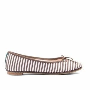 Ballerinas Ingrid - Vesica Piscis Footwear