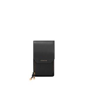 KAIA PHONE BAG - VEGAN - Maison Hēroïne