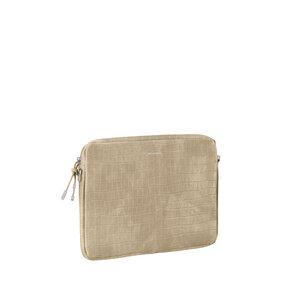 """Jamie 13"""" Laptop Tasche mit Schultergurt - Maison Hēroïne"""