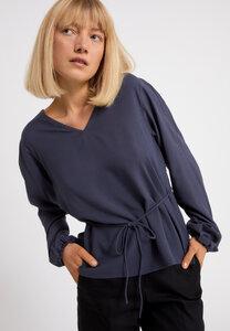 ADRIAA - Damen Bluse aus LENZING ECOVERO - ARMEDANGELS