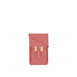 ROMY PHONE BAG - VEGAN - Maison Hēroïne