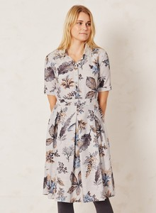 Martle Lynn Dress - Braintree