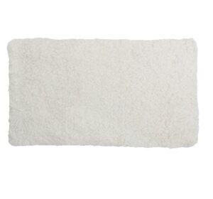 Dinkelkorn-Wärmekissen XL (KbA) - Efie