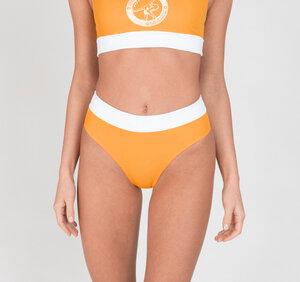 Bikini Slip - Pastell - Bodyguard