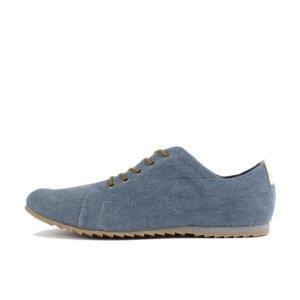 '53 Baumwoll Sneaker - SORBAS