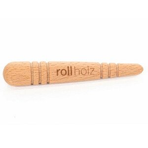 rollholz Trigger Stift - rollholz