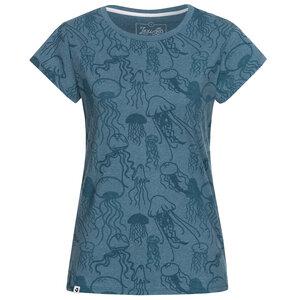 Jellyfish T-Shirt Damen - Lexi&Bö