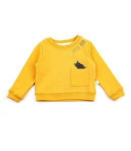 Sweater Marli - Little Boar
