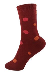 Grödo Damen Socken Vollfrottee Bio-Baumwolle - grödo