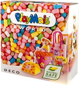 World Deco - PlayMais®