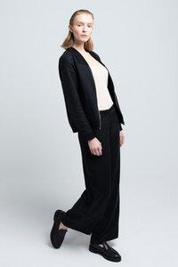 JILL - Damen Blouson aus Bio-Baumwolle - SHIPSHEIP