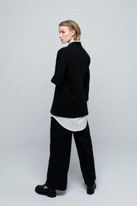 PINA - Damen Cardigan aus Bio-Baumwolle - SHIPSHEIP