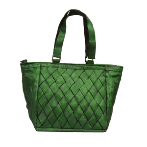 Handtasche 'TAG S' - Smateria
