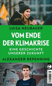 Vom Ende der Klimakrise - Tropen Verlag