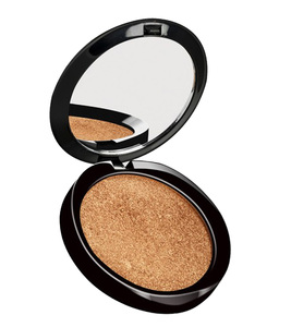 Resplendent Highlighter Shimmer - PuroBIO Cosmetics