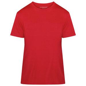T-Shirt | Basic Sense | Unisex - Calypso Giano