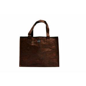 Einkaufstasche 'Shopper M' - Smateria