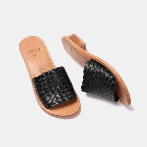 Slipper Sandal CARMEN - CANO