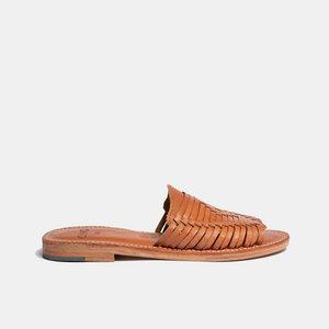 Slipper Sandale NAYELI - CANO