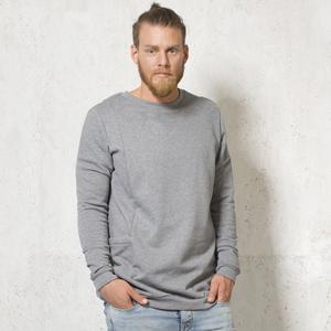 Sweater CHRIS - Lovjoi