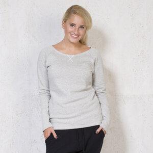 Sweatshirt Louisa - Lovjoi