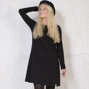 Kleid DAISY - Lovjoi