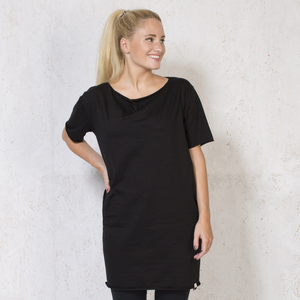 Shirtkleid NINA - Lovjoi