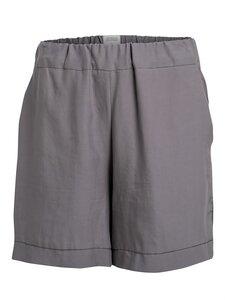 Shorts Palitha - eyd