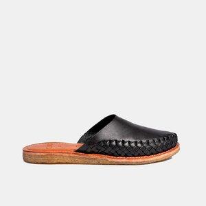 Slipper Sandale ISABEL Natural - CANO