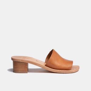 Slipper Sandale XIMENA - CANO