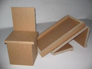 flugzeug aus pappe von papp la papp bei avocado store g nstig kaufen. Black Bedroom Furniture Sets. Home Design Ideas