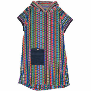 Badeponchos - Surf Poncho Made in Germany - Lou-i