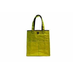 Einkaufstasche 'Shopper L' - Smateria