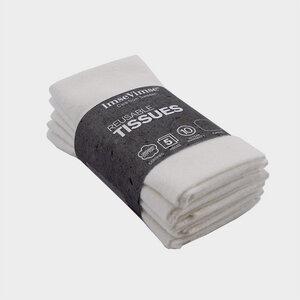 Imse Vimse waschbare Taschentücher - ImseVimse