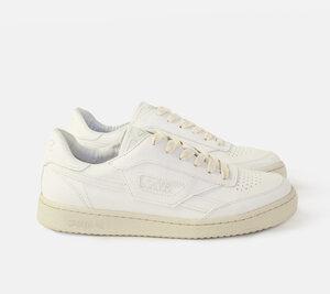 Sneaker Herren Vegan - Modell '89-04 - Saye