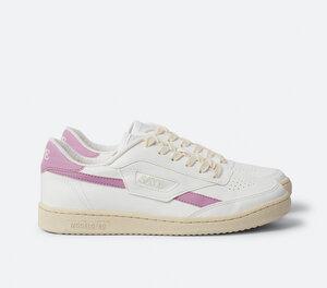 Sneaker Damen Vegan - Modell '89-05 - Colores - Saye