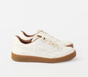 Sneaker Damen Vegan - Modell '89-04 - Saye