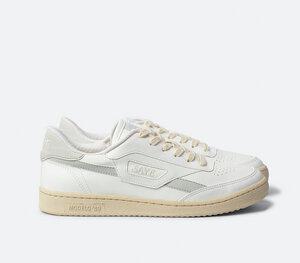 Sneaker Herren Vegan - Modell '89-05 - Colores - Saye