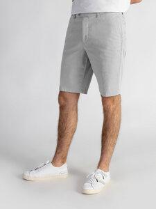 "Herren Hose GOTS-zertifiziert ""TM11"" Shorts - Two Mates"