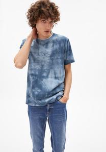 AADO BAATIK - Herren T-Shirt aus Bio-Baumwolle - ARMEDANGELS