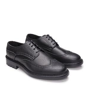 NAE Argie - Herren Vegan Schuhe - Nae Vegan Shoes