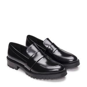 NAE Elena - Damen Vegan Schuhe - Nae Vegan Shoes
