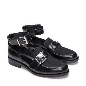 NAE Luna - Damen Vegan Schuhe - Nae Vegan Shoes