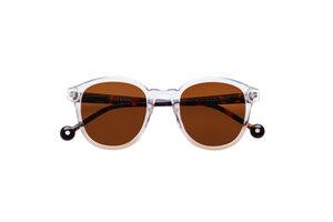 Sonnenbrille MANANTIAL - PARAFINA