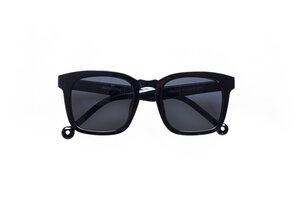 Sonnenbrille PRADERA - PARAFINA