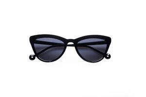 Sonnenbrille COLINA - PARAFINA