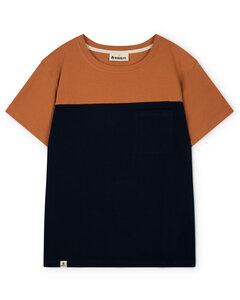 Teeshirt HALVAR - NOORLYS