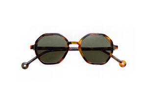 Sonnenbrille CASCADA - PARAFINA