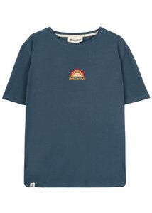 T-Shirt MAGNUS - NOORLYS