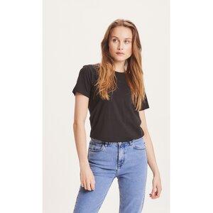 T-Shirt - ROSA - aus Bio-Baumwolle  - KnowledgeCotton Apparel